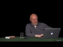 Дмитрий Пучков Вопросы и ответы - Опергеймер