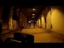 VeloWalking Ночная ВелоПрогулка По Набережной Москвы