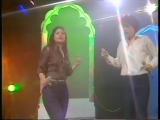 Nazia Hassan - Disco Deewane (HQ) (very rare) (early 80s)