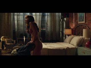 Сцена примирительного секса