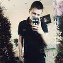 Никита Слюнько фото #21