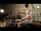 Periphery - The Price is Wrong (drum cover by Dima Lobik)