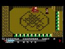 The Guardian Legend - Part 3. Real-Time Playthrough (NES) (By Sting)