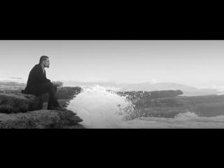 БИЛАН _ ЛАЗАРЕВ - ПРОСТИ МЕНЯ (Official video) ЭКСКЛЮЗИВ