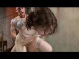 Fab 2013-11-15Tattooed Slut Gets Fucked Down(derrick Pierce, Elizabeth Thorn)
