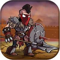 HonorBound (RPG) [Мод: без урона]