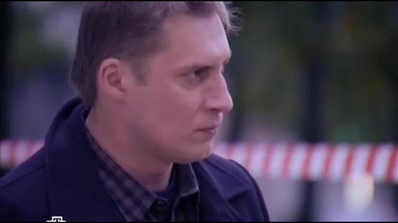 Странствия Синдбада 3 сезон 11 серия