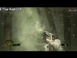 'Реакции Летсплейщиков' на Отрезание Головы из Resident Evil 7- Not a Hero.mp4