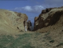 Солнца острова Пасхи 1972 фантастика драма Пьер Каст