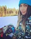 Алёна Абзалтдинова фото #48