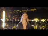 Alena Barcelona - The Lights (Close your eyes)