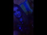 Наталья Косенко — Live