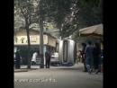 سيارة الأحلام 😍 ❤