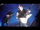 Ohrenfeindt Zeit für Rock n Roll Offizieller Videoclip