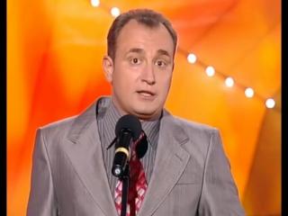Святослав Ещенко - Ревнивая жена