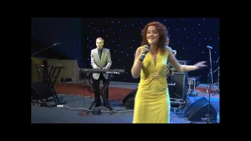 Памяти Александра Фрумина - Шансон Навсегда !