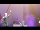 Hollywood Undead - Hear Me Now [03.03.18. Moscow. Adrenaline Stadium. Live] ч.1