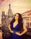 Эльмира Калимуллина фото #30