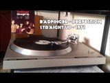 Badfinger - Perfection - 33rpm - 1971 vinyl