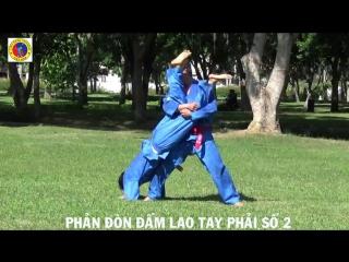 PHAN DON CAN BAN TRINH DO 2