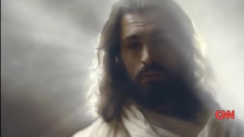 Небо кричит! Невозможно слушать без слёз! Христианская песня Светланы Маловой.Слова Натальи Шевченко