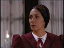 Исабелла влюбленная женщина 39 серия