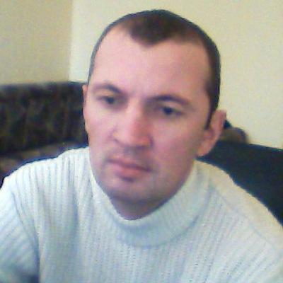 Михайло Куник