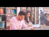 MAINE TUJHKO DEKHA | (Golmaal Again) | Cute Love Story | Latest Hindi Video song