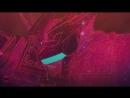 Transformers: Titans Return   E7 Run For Our Lives