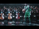 Nike and Kyrie Irving Present Groove 101