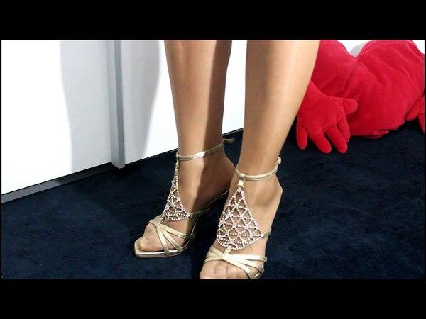 My colección de zapatos de lujo *Calvin Klein, Dolce Gabbana, Guess,by Marciano.