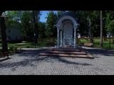 Святой остров Валаам (Владимир Золотухин, 2016) (полный фильм) HD