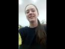 Валерия Козлова - Live