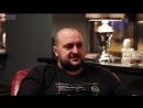 Руководитель воронежской веб-студии SEMANTICA Игорь Иванов: «Я не умею продавать дорого».