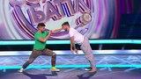 Comedy Баттл: Михаил Кукота и Игорь Чехов - Стрим с дядей Сашей