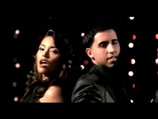 Akon ft. Colby O. Donis & Kardinal Offishal-Beautiful