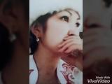 XiaoYing_Video_1526887615753.mp4