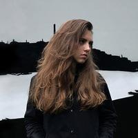 Настя Белоусова