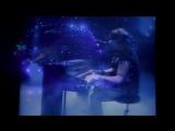 Артур Беркут(Ария) и Хелависа(Мельница)-Там высоко(live).mp4