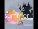 09 Nightcrawlers - Push The Feeling On (Summer Eletrohits 1) - YouTube