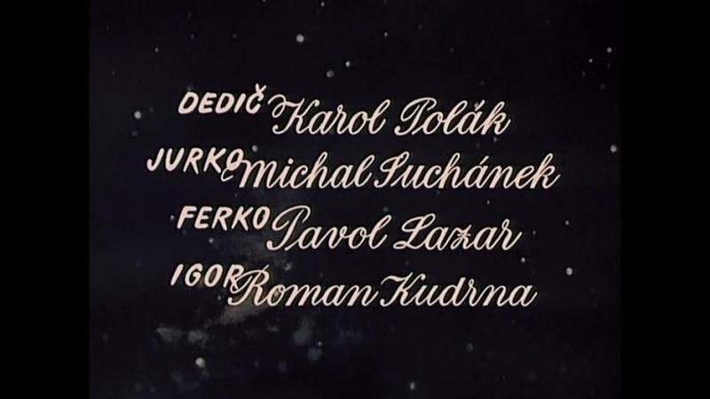 Priklyucheniya.v.kanikuly.(13.serija.iz.13).1978.DivX.DVDRip.Kinozal.TV