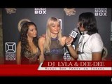 Dj Layla &amp Dee-Dee