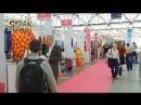 В Москве проходит Национальная китайская выставка качественных потребительских товаров