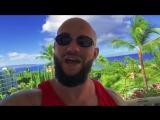 Fabolous и Jadakiss украли у Джигана музыку (Rap-Info.Com)