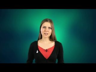 СЕКС ВТРОЕМ_ как организовать ЖМЖ и МЖМ