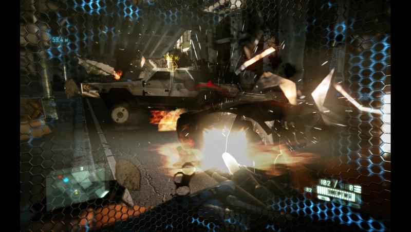 Crysis2 2017-12-30 21-49-35-569