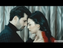Zeynep  Emir ● Crazy in Love