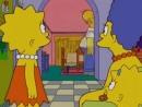 Гомер обиделся