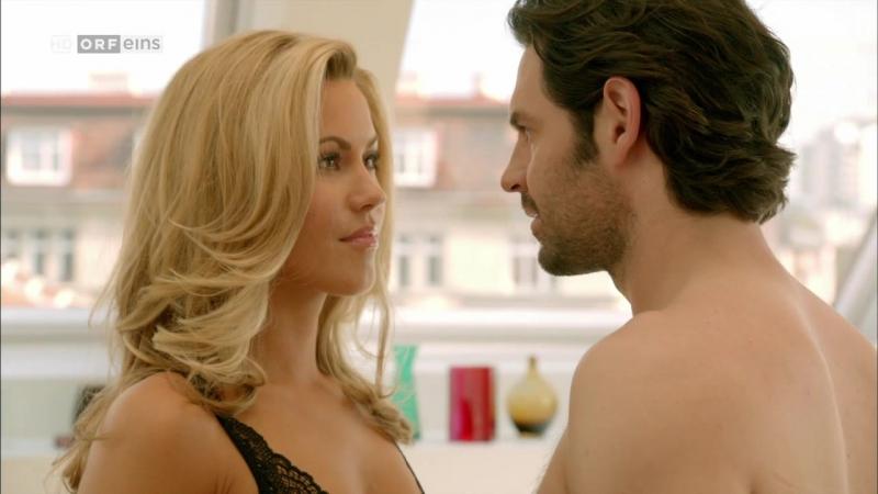 Не твоё тело — 1 сезон, 1 серия. «Трансформация»   Es kommt noch dicker   HD (720p)   2012