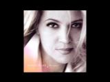 Eliane Elias - Tangerine